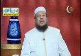 مصر خزائن الارض ( 8/7/2014 ) فضل مصر