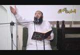 (شرح الجزء الثامن عشر) د.حازم شومان سلسلة ( ختمة تعارف) رمضان 1435_2014