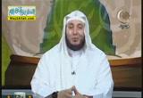 كلكم راع ( 7/7/2014 ) رحمة للعالمين