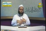 الشهادة اصطفاء واختيار من الله ( 6/7/2014 ) شهداء الاسلام