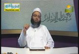 حبيب بن زيد بن عاصم ( 7/7/2014 ) شهداء الاسلام