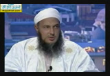 حكم شبكات التواصل الإجتماعي (2) (1/7/2014) مفاهيم 6
