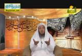 حفظ اللسان ( 7/7/2014 ) خير الاخلاق