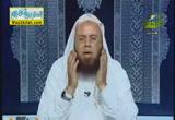 الرحماء ( 8/7/2014 ) خير الناس