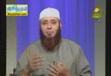 خفة دم زمان ( 6/7/2014 ) كان زمان