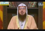 قصة طلحة بن عبيد الله( 11/7/2014) من أعلام الصحابة