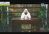 سير العبد إلى الله(إن لكل عمل شرة....الحديث)ج2( 11/7/2014) من هدي الحبيب
