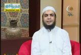 مطب التعلق بغير الله ( 8/7/2014 ) خطوات و مطبات