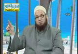 توحيد الله فى سورة الانعام ( 5/7/2014 ) مع القران
