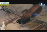 بناء الإنسان لا تشييد عمران(11/7/2014)عبد الرحمن الفاتح (السميط)