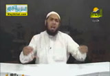 نهاية عقبه من معيط ( 7/7/2014 ) نهاية الظالمين