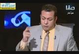 إنسحاب الشيعي حيدر-من هم أهل البيت( 10/7/2014) كلمة سواء ... رمضان 1435 هـ