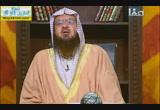 مواقف إيمانية في غزوة مؤتة واليمامة( 12/7/2014) من أعلام الصحابة