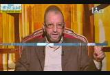 طعنهمفيرسولاللهصلىاللهعليهوسلم(11/7/2014)تاريخالأمة..قراءةجديدة