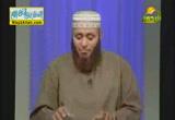 كلاب زمان ( 9/7/2014 ) كان زمان