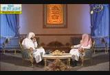 الصراع بين الإسلاميين والمخالفين وقضايا المرأة( 11/7/2014)مع الطريفي