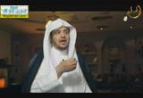 العدل بين الأبناء في الهبة وهل يجوز تفضيل بعض الأبناء( 11/7/2014) أهل الذكر
