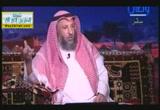 الفتنة وموقف سيدنا علي رضي الله عنه( 15/7/2014) حقبة من التاريخ