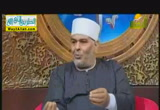 الفطرة والغرائز ( 11/7/2014 ) حوار الايمان والالحاد