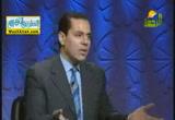 غدير خم ( 12/7/2014 ) القضيه