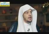 العدل بين الأبناء في الهبة2( 12/7/2014) أهل الذكر