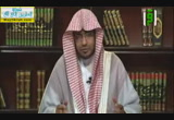 زيد بن ثابت رضي الله عنه والفتوى( 12/7/2014)تاريخ الفقه الإسلامي