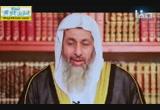إبتلاءات رسول الله صلى الله عليه وسلم ( 12/7/2014) السيرة النبوية دروس وعبر