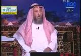 مقتل الفاروق رضي الله عنه( 9/7/2014) حقبة من التاريخ