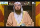فتح مكة( 13/7/2014) من أعلام الصحابة
