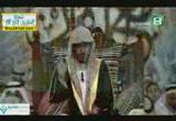 الشعر( 17/7/2014) مع القرآن 6