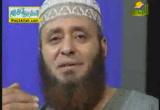 حب زمان ( 12/7/2014 ) كان زمان