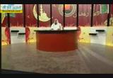 فتاوى الصيام( 10/7/2014)