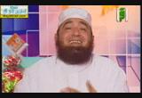 هدية عكاشة رضي الله عنه ( 13/7/2014) هدايا النبي