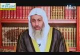 إبتلاءات رسول الله صلى الله عليه وسلم ج2( 13/7/2014) السيرة النبوية دروس وعبر
