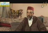 السيدة  نسيبة بنت كعب أم عمارة رضي الله عنها( 13/7/2014)نساء الجنة