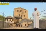 الداخلونفيالإسلام(2/7/2014)دلائلالنبوة