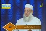 الامامه والمهدى المنتظر ( 13/7/2014 ) القضيه