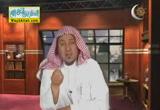 رحمة النبى -صلى الله عليه وسلم -مع الاطفال ( 14/7/2014 ) انك لعلى خلق عظيم