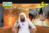 الذب عن عرض المسلم ( 13/7/2014 ) خير الاخلاق