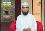 مطب مش عايز ( 14/7/2014 ) خطوات و مطبات