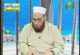 مع الجزء الخاص بسورة طه والانبياء ( 14/7/2014 ) مع القران