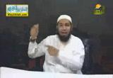 نهاية النضيرة بنت الساطرون ( 14/7/2014 ) نهاية الظالمين