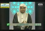 دار أبي أيوب الأنصاري( 21/7/2014)دار السلام 2