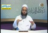 من مواصفات الشهداء ج 3 - قدرتهم على القتال رغم الالم قبل الشهادة ( 13/7/2014 ) شهداء الاسلام