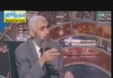 الاقليات فى حكم الاسلام  ( 10/7/2014 ) ماذا قدم المسلمون للعالم