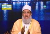 منام السلطان ( 11/7/2014 ) اجمل قصه