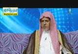 واتوا الحج والعمرة لله ( 13/7/2014 ) حلاوة الايمان