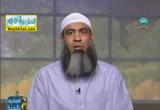 الحسين بن على ( 13/72014 ) المبشرون بالجنه