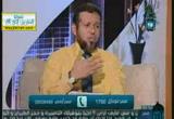 سورة النصر( 18/7/2014) أزهار القرءان