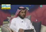 خير الناس الغنى الخفى التقى ( 14/7/2014 ) اوسمة نبويه